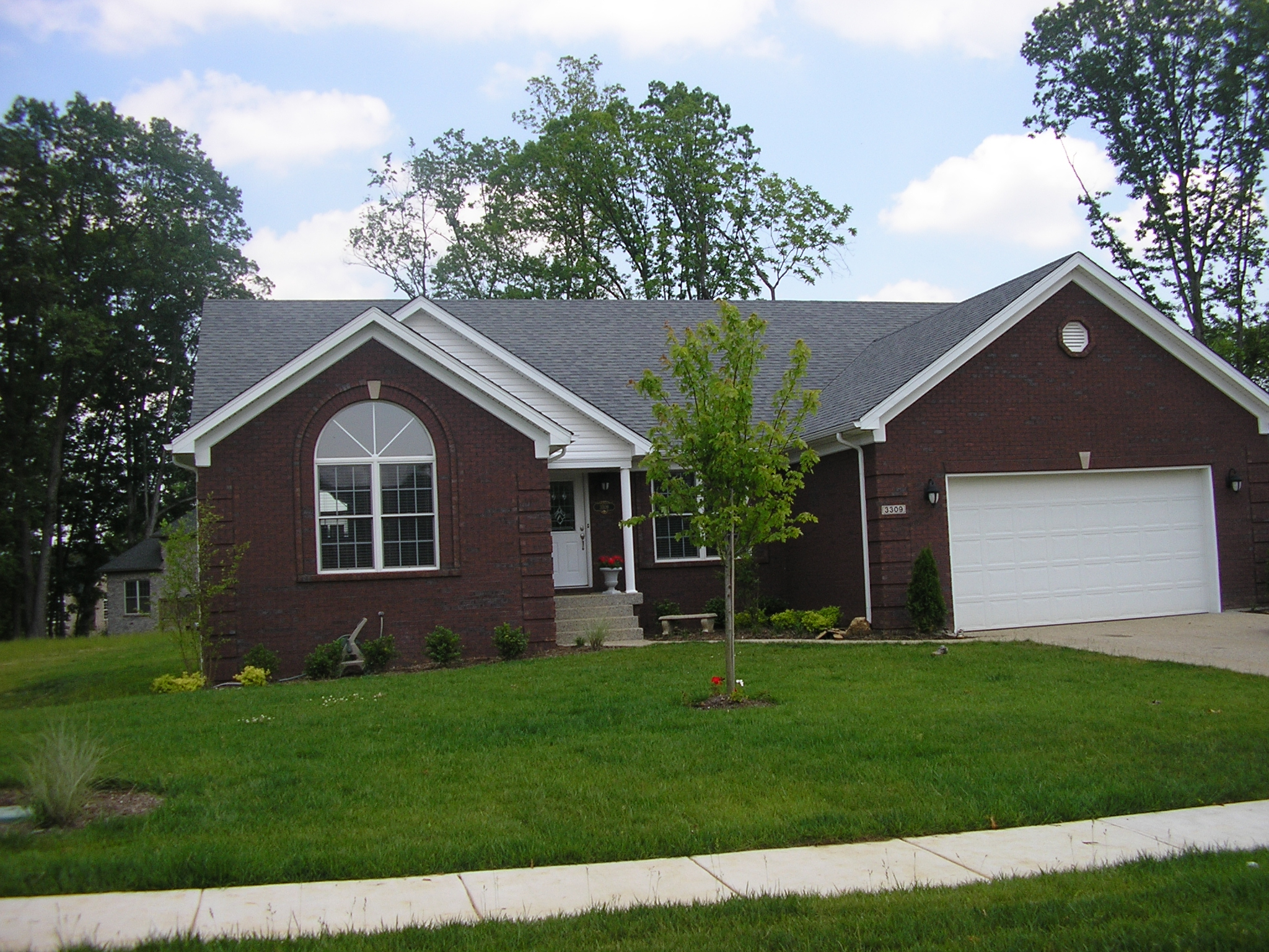 southern indiana home builder jeda homes llc