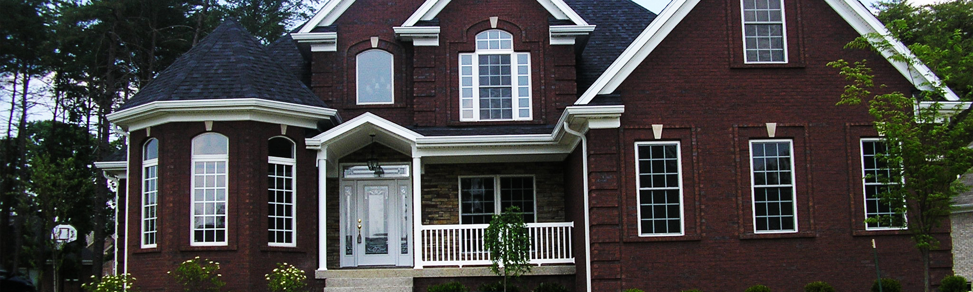 latest advice for building your dream home with advice for building a house. & Advice For Building A House. Finest Header With Advice For Building ...